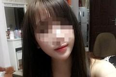 Ba bí ẩn vụ 'hotgirl' chết trong khách sạn 5 sao