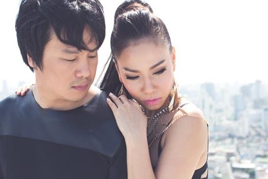 Hồ Ngọc Hà, Noo Phước Thịnh, Hà Anh Tuấn, Phương Linh, Thanh Bùi, Thu Minh, vietnamnet