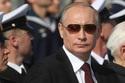 """Vì sao dân Iraq coi Putin là """"cứu tinh""""?"""