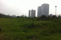 Hà Nội: Cảnh nhếch nhác tại loạt công viên - hồ điều hòa lớn đang chờ khởi công