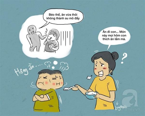 trẻ em, cha mẹ, tự kỷ, tâm lý