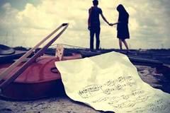 14 bí quyết giúp bạn vượt qua nỗi đau ly hôn