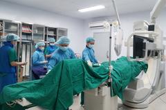 Sắp tăng giá 1.800 dịch vụ y tế