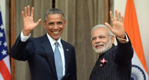 Khi Ấn Độ trực tiếp thách thức vị thế của TQ
