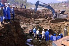 Nóng trong tuần: Khởi công đường nước sông Đà số 2 sau 15 lần vỡ ống