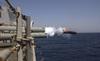 Siêu tên lửa Nga dùng đánh IS khiến thế giới choáng váng