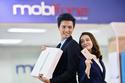 MobiFone mang 'siêu phẩm' về tặng khách hàng