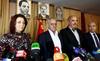 Thế giới 24h: Bất ngờ với giải Nobel Hòa bình