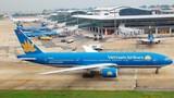 Mở rộng sân bay Tân Sơn Nhất thêm 8ha
