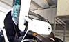 Ôtô điện 2 chỗ: Xe của thời tắc đường
