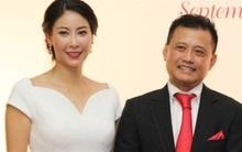 Chân dung đại gia kín tiếng đứng sau cuộc sống xa hoa của Hoa hậu Hà Kiều Anh