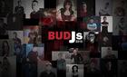 BUDJs 2015 - hòa nhịp cùng âm nhạc đỉnh cao