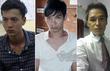 Hoàn tất kết luận điều tra vụ giết 6 người ở Bình Phước