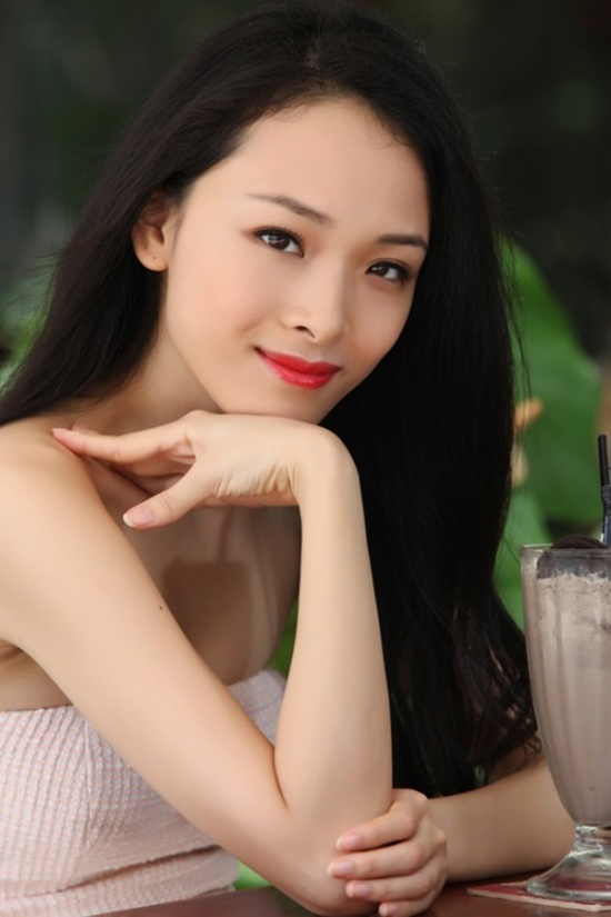 Đặng Thu Thảo, Mai Phương Thúy, Trương Hồ Phương Nga, Trương Thị Tuyết Nga, hoa hậu, vietnamnet