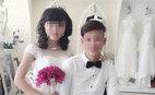 Phó Chủ tịch xã cưới vợ 14 tuổi cho con trai