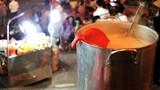 Thị trường sữa đậu nành: Đại gia đấu bà nội trợ, quán cóc
