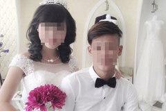 Vì sao Phó chủ tịch xã cưới vợ 14 tuổi cho con?