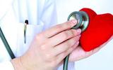 Top bệnh lý thường gặp ở tuổi già