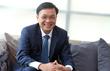 'Tổng Giám đốc USG Boral Việt Nam: Sáng tạo để dẫn đầu'