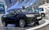 Ôtô Nga, Ấn Độ 200 triệu đổ vào Việt Nam