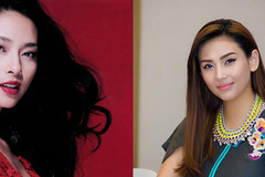 Hoàng Yến, Ngô Thanh Vân và nghi án người thứ 3 đầy cay đắng