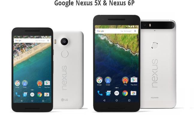3 cặp đôi smartphone 'Made in USA' đỉnh nhất