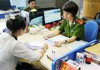 Vì sao Quảng Ninh mạnh tay đầu tư cho hành chính công?