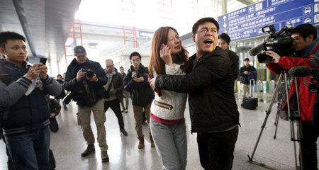 Thế giới 24h: Giật mình tin đồn tìm thấy MH370