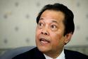 Thái Lan nhận tin cực sốc trước trận gặp ĐTVN