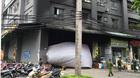 Cháy chung cư Xa La: Đại gia Lê Thanh Thản nói gì?
