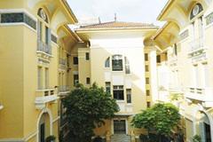 Ly kỳ Chú Hỏa: Đại gia giàu nhất Sài Gòn xưa