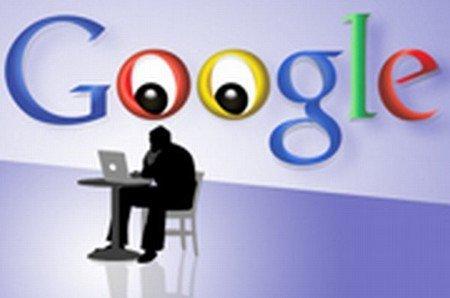 Apple, Facebook, Microsoft, Google bán người dùng... như rau