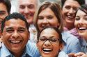 3 công thức hạnh phúc của nhân viên Google