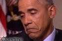 Phản ứng lạ liên quan đến Putin của Obama