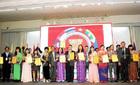 200 doanh nghiệp Asean họp bàn mở rộng giao thương