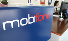 MobiFone nhảy vào thị trường bán lẻ điện thoại