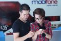 MobiFone xin được cấp 4 triệu đầu số 089