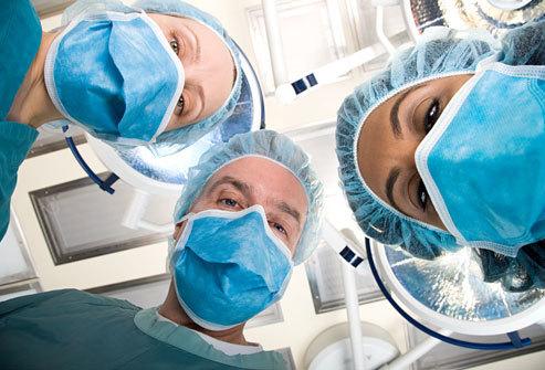 tử thi, khám nghiệm, bệnh viện, bác sĩ