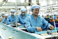 Việt Nam cần 5 triệu DN để thành cường quốc kinh tế