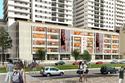 Mở bán căn hộ Times Tower - HACC1 Complex Buiding