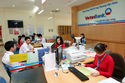 VietinBank gia hạn ưu đãi lãi suất lớn nhất năm