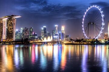 Để VN đột phá: Bài học từ sự khôn ngoan của Singapore