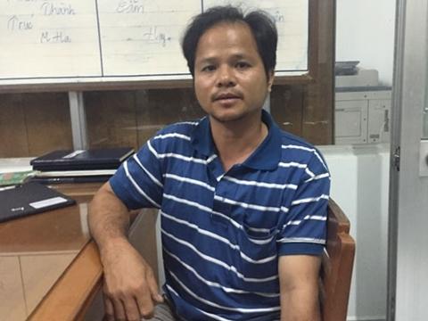 Nước ngọt chứa ruồi: Anh Minh đối mặt án 12-20 năm tù