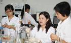 Bản lĩnh xây dựng thương hiệu của dược sĩ Lê Thị Bình