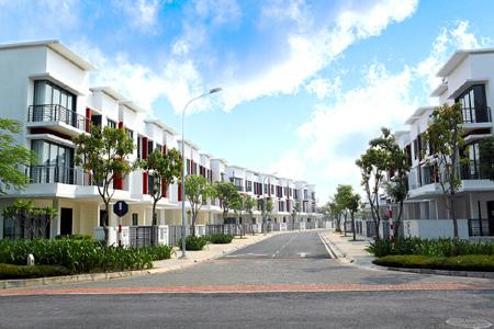 CĐT luôn chú trọng tới quy hoạch tổng thể, đảm bảo chất lượng cuộc sống cao cấp cho cư dân dự án.