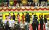 Quảng Nam: Giám đốc Sở 30 tuổi vào BCH Đảng bộ tỉnh