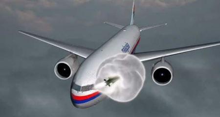 Thế giới 24h: Không tìm ra thủ phạm bắn MH17?