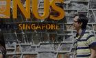 Singapore ngừng học bổng cho sinh viên nước ngoài