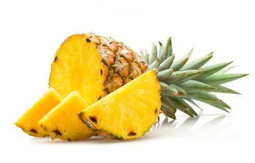 """""""Điểm mặt"""" rau quả ăn dặm ít bị nhiễm thuốc trừ sâu nhất"""
