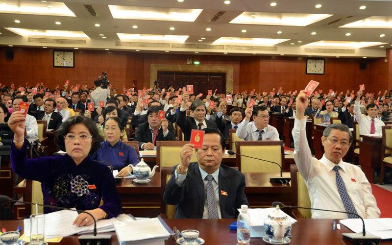 Người hiền tài, quốc gia, Việt Nam, Tô Văn Trường, lãnh đạo, nhiệm kỳ, Văn Miếu